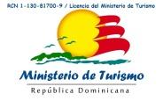 Ministerio_de_Turismo 1