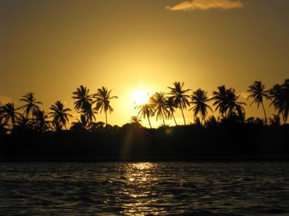 samaná (perla del caribe)