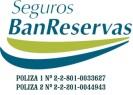 Seguros_Banreservas