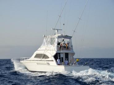 pesca altura punta cana