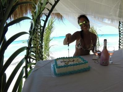 celebraciones especiales