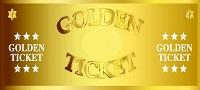 entrada gold vip